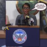 WTF?!? FBI Investigating Cyber Attack on City of Atlanta + Mayor Keshia Lance-Bottoms Responds… (VIDEO)