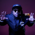 It's Official!! L.A. Reid Signs Big Boi As 1st Artist On HitCo…