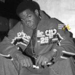 R.I.P.: Craig Mack, 'Bad Boy' Rapper, Dead At 46…