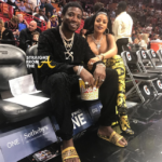 QUICK QUOTES: Gucci Mane Shares The Day He Gave Up Trappin' For Rappin'… (PHOTO)