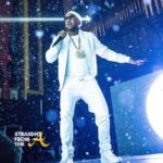 Thug Motivation: Jeezy Announces Retirement From Rap…