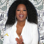 Good Deeds: Oprah Extremely Generous To Hotel Housekeepers… (VIDEO)