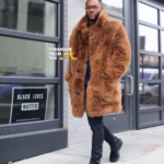 Black Twitter Reacts To Tyrone Hankerson, Jr's ALLEGED Financial Aid Fraud…
