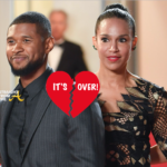 It's Over! Usher Raymond and Grace Miguel Separate After 2 Years of Marriage…