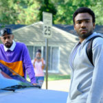 RECAP: #AtlantaFX Season 2, Episode 1: Katt Williams Appears As 'Alligator Man'… (FULL VIDEO)