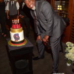 Happy Birthday!! David Banner Celebrates With T.I., Terri J. Vaughn & More Attend… (PHOTOS)