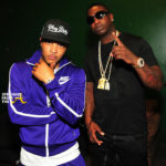 Who Invented Trap Music?? Gucci Mane & T.I. Dispute Claims of Ownership…