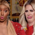 #RHOA Recap: 5 Things Revealed During Season 10 Reunion (Part 2) + Watch Full Video…