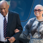 Camille Cosby Call's Husband's Conviction 'Mob Justice' + Likens Case To Emmett Till Murder… (FULL STATEMENT)