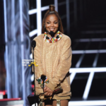 Janet Jackson Makes History During 2018 Billboard Music Awards… (VIDEO)
