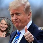 OPEN POST: WTF?!? Donald Trump Sounds Off On Rosanne Cancelation…
