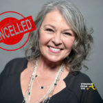 Grand Opening/Grand Closing! ABC Cancels 'Rosanne' After Comedian's Racist Tweet…
