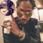 Future's 'Groupie' Wants You To Know Why She Shared Her Story…