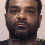Mugshot Mania: Jim Jones Arrested For Drug Possession in Coweta County…