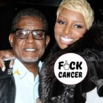 #RHOA Nene Leakes Reveals Husband Gregg Is Battling Cancer… (PHOTOS + VIDEO)