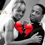 It's Official! Mary J. Blige & Kendu Isaacs Finalize Divorce…
