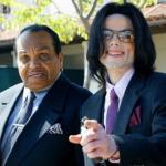 RIP: Joe Jackson, 89, Dead of Terminal Cancer…