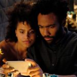 #AtlantaFX Season 3 Will Feature More 'Female-Centric' Stories…