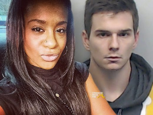 Friend Who Found Bobbi Kristina in Tub, Found Dead of Drug Overdose…