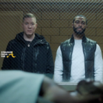 No One is Safe!!! Curtis '50 Cent' Jackson Reacts To Kanan's Death, #PowerTV Season 5, Episode 8… (RECAP + FULL EPISODE)