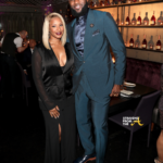LeBron James Receives Backlash For Celebrating Powerful 'Colored Women'…