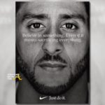 Nike Commercial Featuring Colin Kaepernick Will Air During NFL Season Opener… (VIDEO)