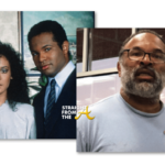 Cosby Show Actor Geoffrey Owens Responds To Social Media 'Job Shaming' + Tyler Perry Offers Acting Role… (VIDEO)