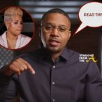 You can HATE Me Now! NAS Responds To Ex-Wife Kelis' Abuse Allegations in Lengthy Open Letter…