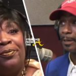 Katt Williams vs. Everybody! Comedian's Tense Atlanta Radio Results in Gun Being Pulled…. *POLICE REPORT*