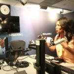Is She Still Invited To The Cookout? Omarosa Calls Interviewer a 'B*TCH' After Being Called Out About Being A Sellout… (VIDEO)