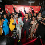 "Will Packer & Friends Celebrate OWN's ""Ready to Love"" Premiere at Watch Party in Atlanta… (PHOTOS)"
