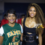 Bump It? Or Dump It? Ciara's High Energy 'DOSE' features Atlanta Mayor Keyshia Lance Bottoms…(OFFICIAL VIDEO)