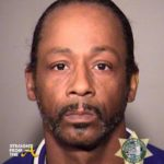 Mugshot Mania: Katt Williams Arrested For Assault in Oregon…
