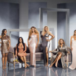#RHOA Season 11 Taglines Revealed… (VIDEO)