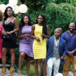 RECAP: OWN: Ready To Love Season 1, Episode 2: First Dates + Watch Full Video…