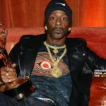 Katt Williams Sued By Limo Driver For $76,000 For Portland Assault…