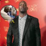 'Ready To Love' Cast Member Alexx Blanks on Life Support Battling Brain Flu…