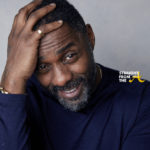Idris Elba Named PEOPLE Mag's 'Sexiest Man Alive'… (PHOTOS + VIDEO)