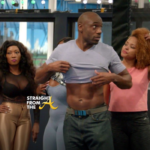 RECAP: OWN's 'Ready To Love' Season 1, Episode 3: And Then There Were Three… (WATCH FULL VIDEO) #READYTOLOVE
