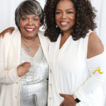 Vernita Lee, Mother of Oprah, Dead at Age 83 + Winfrey Posts Touching Tribute… (PHOTOS + VIDEO)