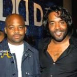 Lee Daniels Pays Up! Dame Dash Drops $5 Million Lawsuit…