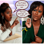 Wait… What?!? Quad Webb-Lunceford Creeped With Mariah Huq's Sister's Husband?!?