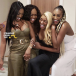 5 Things Revealed on #RHOA Season 11, Episode 7 'Sisterhood of The Traveling Peaches' + Watch Full Video…