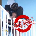 YouTuber Pranks Internet With Fake Travis Scott Cheating Photo… (VIDEO)