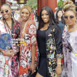 "5 Things Revealed on #RHOA Season 11, Episode 12: ""The Peaches of Tokyo"" + Watch Full Video…"