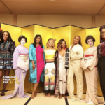 5 Things Revealed on #RHOA Season 11, Episode 13 'Tempers in Tokyo' + Watch Full Video…