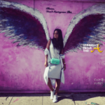 Kim Porter's Official Cause of Death Released…