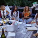 RECAP: #RHOA Season 11, Episode 10 'The Wrong Road' + Watch Full Video…