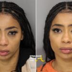 'Tommie Lee' of Love & Hip Hop Atlanta Indicted, Facing 54 Years For Child Abuse…