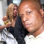 THEY SAY:  Wendy Williams Show Hiatus May Be Due To Abusive Husband…
